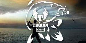 Trojan-Baits